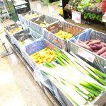 ホットクック導入による毎日の食料品購入回数の削減効果