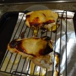 ヘルシオで試作「鶏もも肉照り焼き冷凍」は失敗