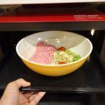 ヘルシオで試作「麻婆豆腐」は時間かかり過ぎ