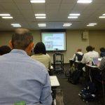 東京での勝間塾イベントにフル参加してきました。