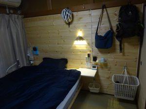 ぐっすり眠れる寝室作りこだわりポイント