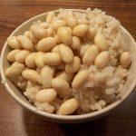 白米を炊くより簡単かも?、我が家の玄米の炊き方とお気に入りの食べ方