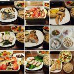 毎日の料理や生活改善をテーマにインスタグラム始めています。
