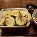 トマトの代わりに夏蜜柑、ヘルシオオーブンで作るみかんスープ